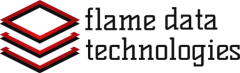 Flame Data